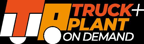 Truck-&-Plant-Fleet-Insurance