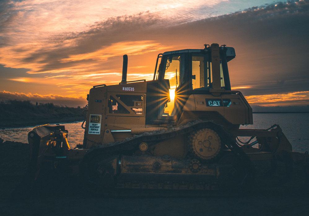 Truck&Plant-Website1