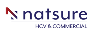 truck-and-plant-commercial-insurance-natsure logo