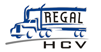 truck-and-plant-commercial-insurance-regal logo
