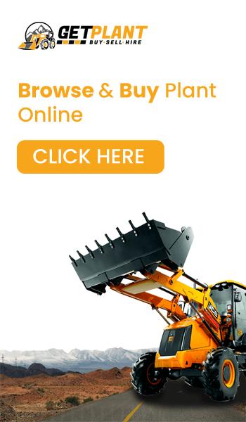 Buy Plant Banner